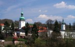 vsetin-video-008.flv