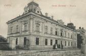 Hotel Josef Životský - Na Pančavě